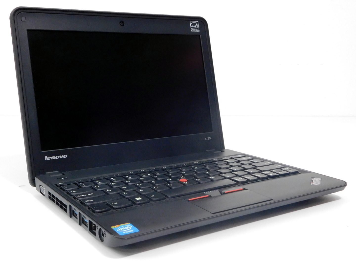 LENOVO X131 WINDOWS 10 DRIVER DOWNLOAD