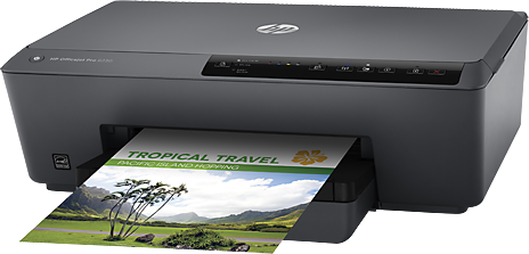 Nowa Drukarka HP OfficeJet Pro 6230 WIFI LAN