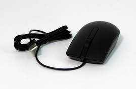 Mysz USB DELL MS116