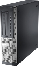 Dell 9010 Desktop