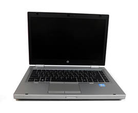Gamingowy HP 8460w i7-2630QM 8GB 240GB M3900 1600x900 DVDRW Windows 10 Professional