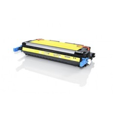 Toner drukarki HP Color Laser Jet 3600 Yelow Laser Experts KAT