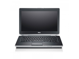 Dell E6430 i5 3340M 4GB 320GB HDD Windows 7 Pro