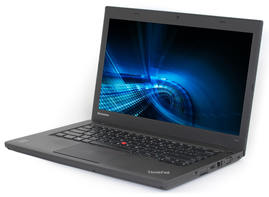 Lenovo T440 i5-4200M 8GB 128SSD 1600x900 Windows 8 Professional