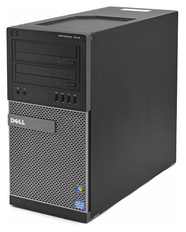 Dell 7010 Tower i5