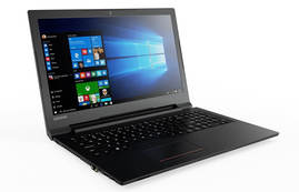 Lenovo V110-15ISK i3-6100U 4GB 1TB Windows 10 Home