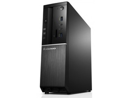 Lenovo 510S-08ISH SFF G3900 4GB 500GB Windows 10 Home
