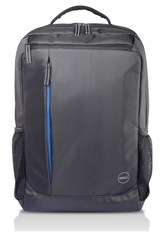 Plecak na Laptopa Dell Essential Backpack 15.6''