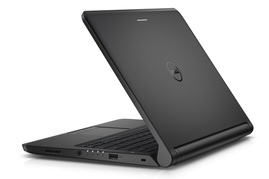 Dell 3340 i5-4210U 4GB Nowy SSD 240GB 1366x768 Windows 10 Professional