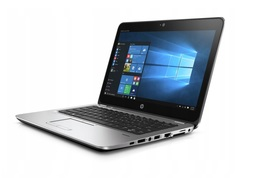 HP 820 G3 i5-6300U 8GB 180GB SSD 1366x768 Windows 10 Pro