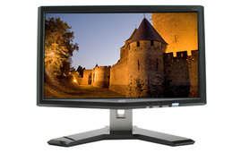 ACER T230H 23
