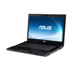 Asus B53E i7-2640M 4GB Nowy Dysk 240SSD 1366x768 DVDRW Windows 10 Professional