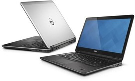 Dell E7240 i5-4300U 8GB 128GB SSD 1366x768 Windows 10 Pro
