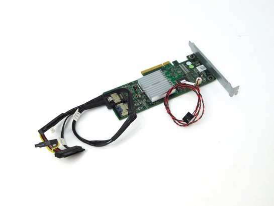 Kontroler RAID DELL H310 ADAPTER 0HV52W
