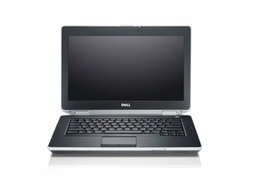 Dell E6430 i5-3320M 4GB 320GB Windows 7 Professional