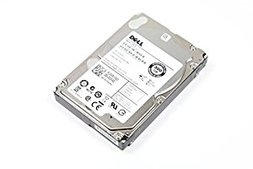 DELL SAS 146GB 10K 2,5