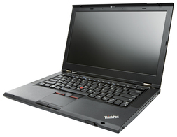 Lenovo T530  i7-3520M 8GB 256SSD FHD NVS 5400M DVD Windows 10 Professional