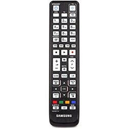 Pilot do TV marki Samsung GL59-S7800A KAT
