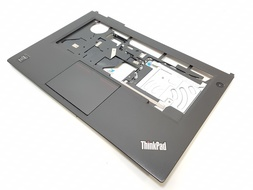 Palmrest Touchpad Lenovo ThinkPad L440