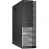 Dell 9010 i5 3470 3,20 Ghz 8GB 120SSD Windows 7 Professional