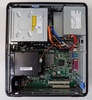 Dell 780 Core 2 Duo E7300 4GB 250GB