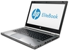 Laptop HP 8470p i5-3320M 2.60GHz 4GB 320GB Windows 7 Pro KAT