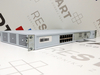Switch 3COM SuperStack3 3C16464B KAT