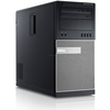 Dell 990 Tower i5-2500 8GB 500GB DVD Windows 7 Pro