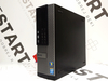 Dell Optiplex 9020 i5-4570 8GB 1TB Windows 7 Professional