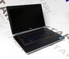 Dell E6420 i5-2520M 4GB 250GB Windows 7 Professional
