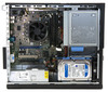 Dell 790 i7 2600 3,40 Ghz 8GB 500GB Windows 7 Home