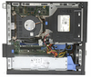 Dell 790 i5-2400 8GB 250GB DVDRW Windows 7 Pro