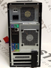 Dell T1600 i3 2130 3.40Ghz 8GB 250GB Windows 7 Pro